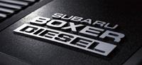 Boxer diesel chiptuning